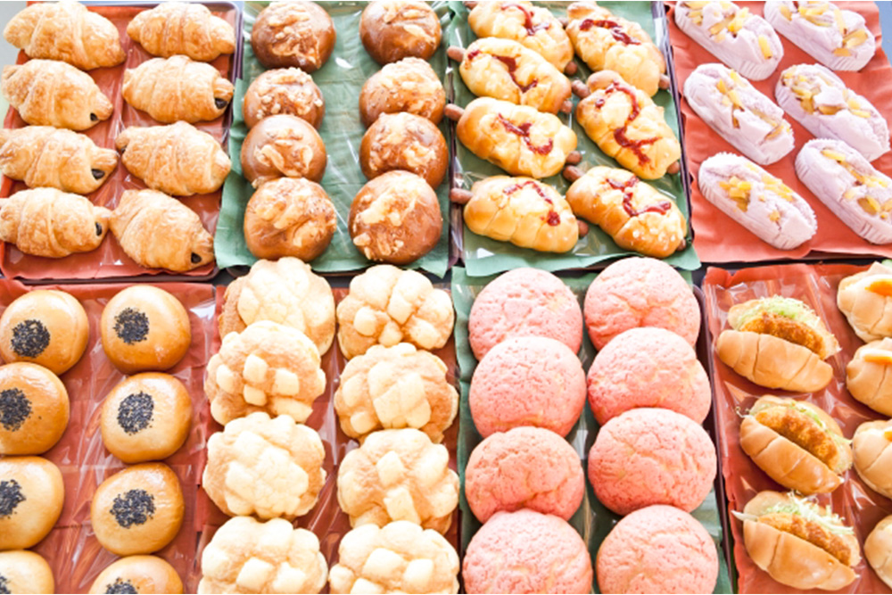 Breads_02